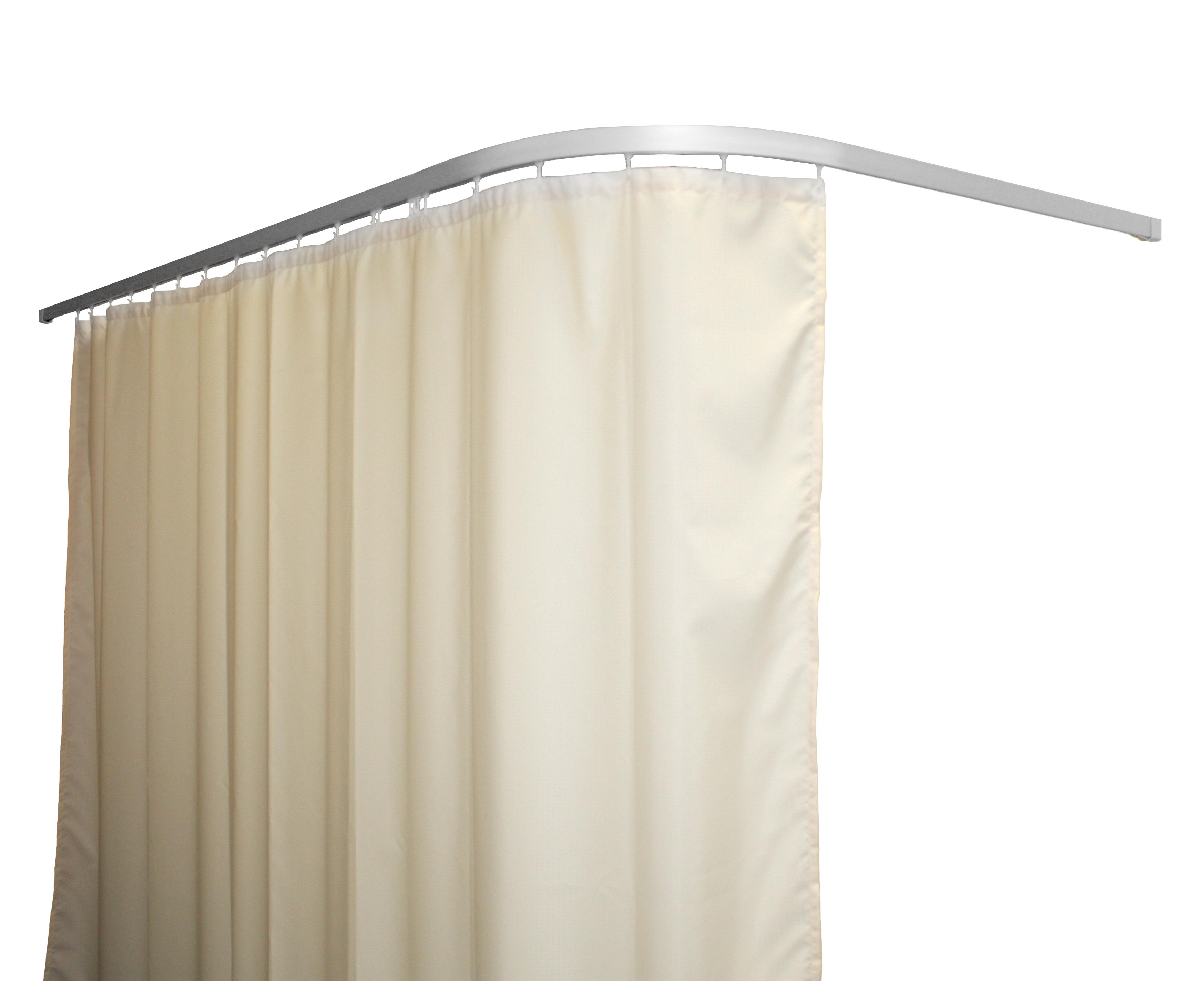 Curtain Racks