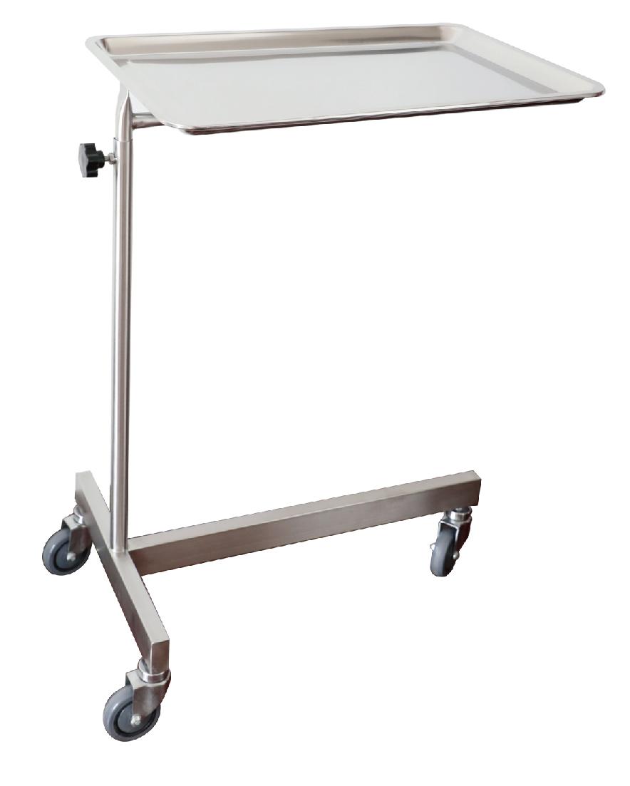 Mayo Instrument Trolleys