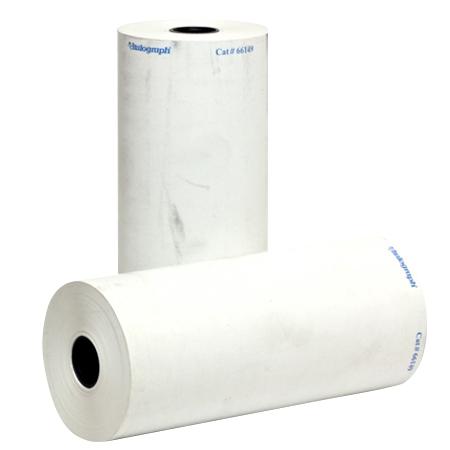 Spirometer Paper