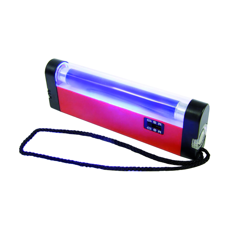 UV Lite