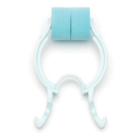 Spirometer Accessories