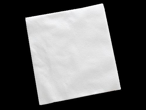 MULTIGATE PAPER DRESSING TOWEL / PEEL PACK / 35 X 60CM
