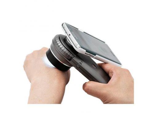 ILLUCO IPOD TOUCH PHONE ADAPTORS