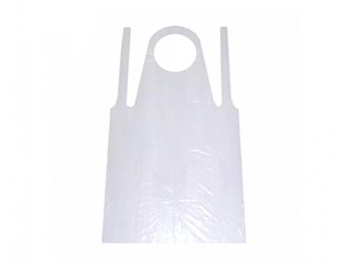 MEDIFLEX APRONS PLASTIC