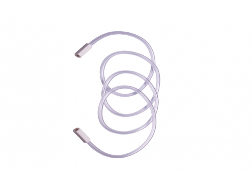 MDEVICES SUCTION TUBING