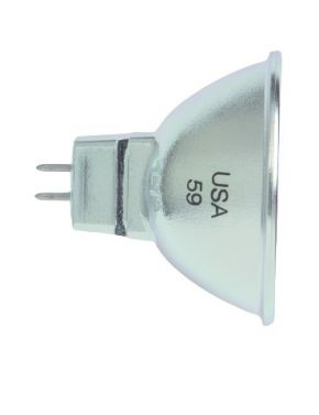 WELCH ALLYN LAMP FOR LS135 LIGHT / REPLACEMENT BULB