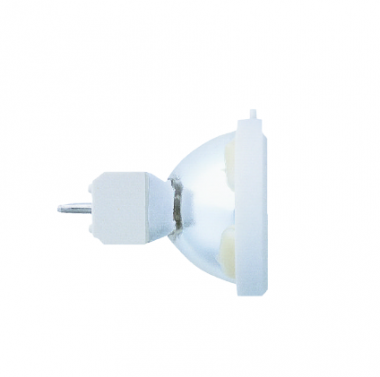 WELCH ALLYN LAMP FOR MFI SURGICAL HEADLIGHT AND VDX PLATFORM / REPLACEMENT BULBS