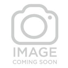 LOOK NYLON NON ABSORBABLE BLACK MONOFILAMENT NYLON SUTURE 5-0 12MM RC 45 CM