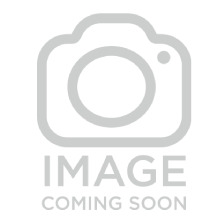 LOOK NYLON NON ABSORBABLE BLACK MONOFILAMENT NYLON SUTURE 5-0 16 MM RC 45 CM