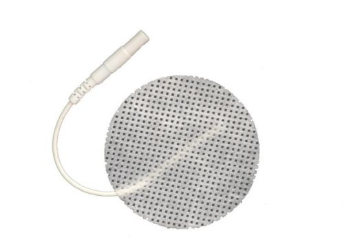 FORTRESS 5CM ROUND ELECTRODES