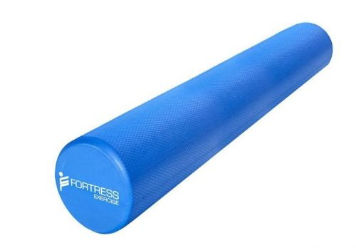 FORTRESS ROUND FOAM ROLLERS
