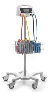 HUNTLEIGH DOPPLEX ABILITY / AUTOMATIC ANKLE BRACHIAL INDEX SYSTEM