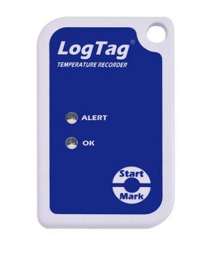 LOGTAG TEMPERATURE LOGGER WITH INTERNAL SENSOR