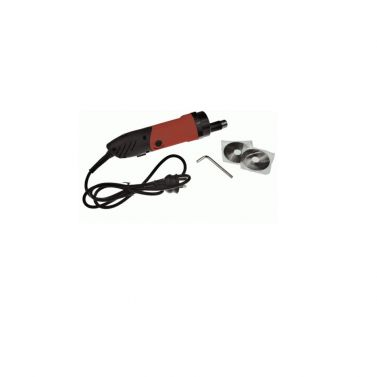 BOST CORDED PLASTER SAW / CUTTER