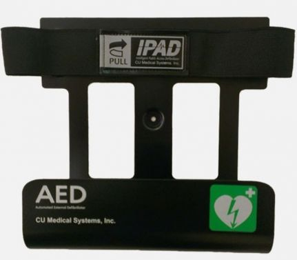 IPAD SP1 WALL BRACKET