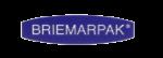BRIEMARPAK