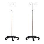 IV Stands