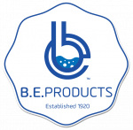 BE PRODUCTS
