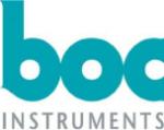 BOC INSTRUMENTS