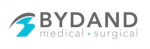 BYAND MEDICAL